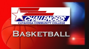challengers bball