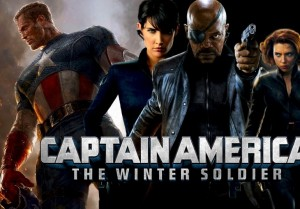 Photo curtsey from: http://www.google.com/search?q=captain+america+2+casting+call+cleveland&hl=en&source=lnms&tbm=isch&sa=X&ei=VK9ZUY_qFInl4AO2i4DIDg&sqi=2&ved=0CAcQ_AUoAQ&biw=1177&bih=824#imgrc=C36aA6PH5LPXCM%3A%3B5EDnHtV_fMir6M%3Bhttp%253A%252F%252Fwww.projectcasting.com%252Fwp-content%252Fuploads%252F2013%252F03%252FWINTER-SOLDIER_CAPTAIN-AMERICA_RUMORS_SPOILERS_-730x509.jpg%3Bhttp%253A%252F%252Fwww.projectcasting.com%252F%3B730%3B509