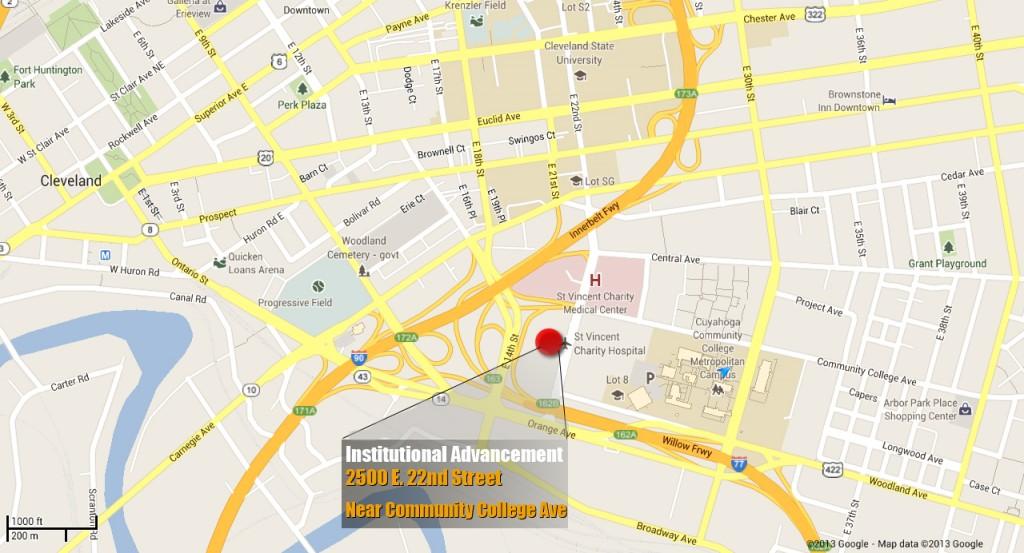 IA map2