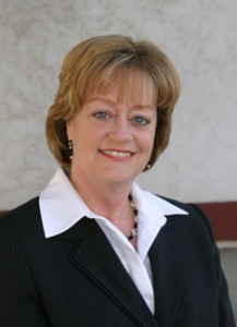 Dr. Patricia Rowell will retire as Tri-C Western Campus president in June, a position she has held for the last seven years.