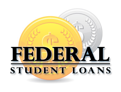 federal direct student loans:
