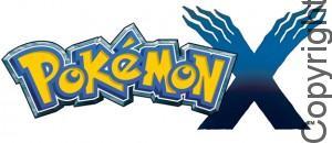 Pokemon_X_logo_72dpi