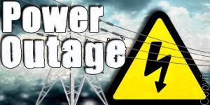 Power-Outage-Graphic1