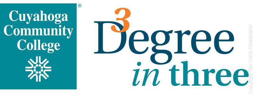 Degree_In_Three_Logo