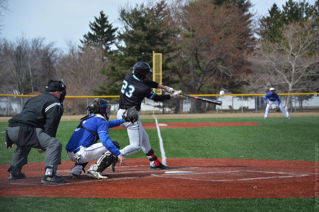 Tri-C baseball