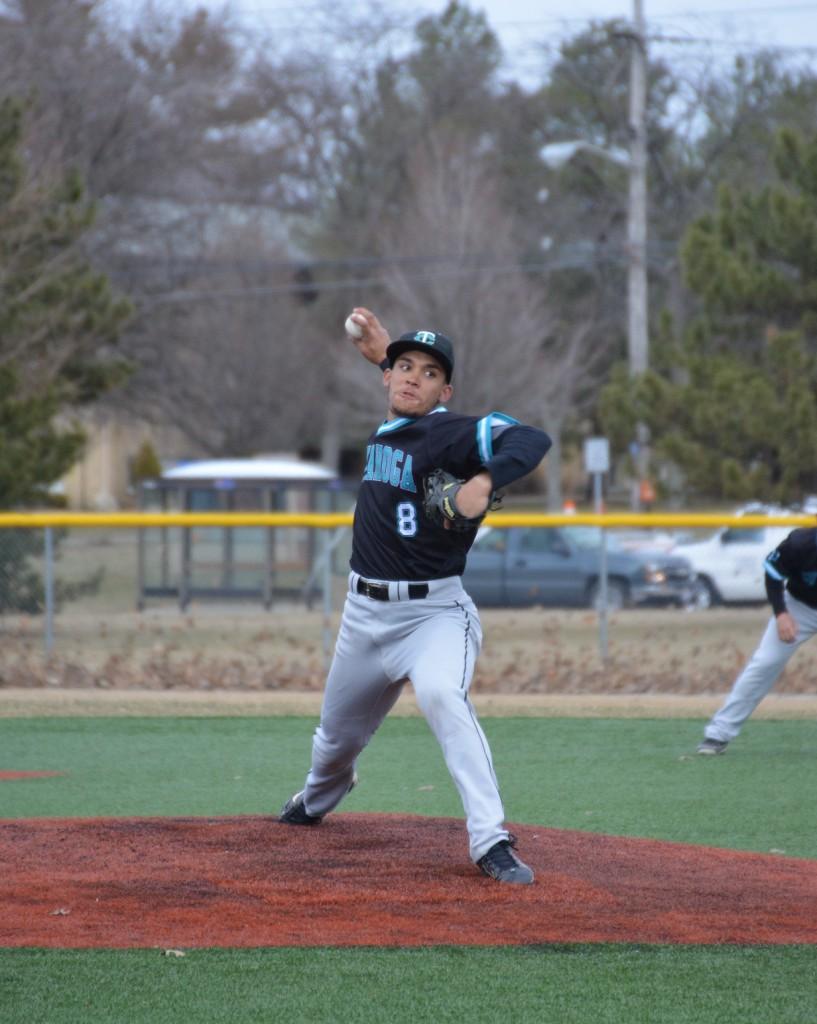ccc baseball