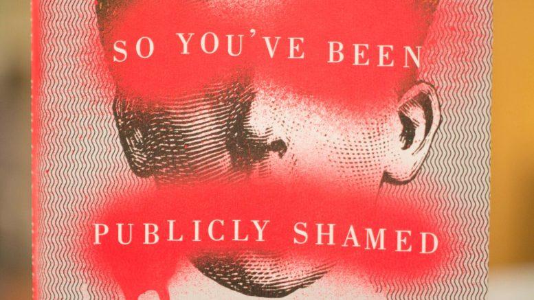 public-shame-copy